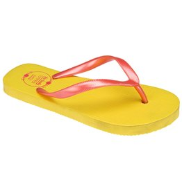 WAIMEA TEENSLIPPERS, JUNIOR