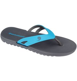 WAIMEA TEENSLIPPERS, JUNIOR, RIDER