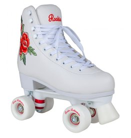 b3dc2f5d2ca Hippe Rolschaatsen kopen? - De Nr#1 Skateshop - Wheelz4Kids™