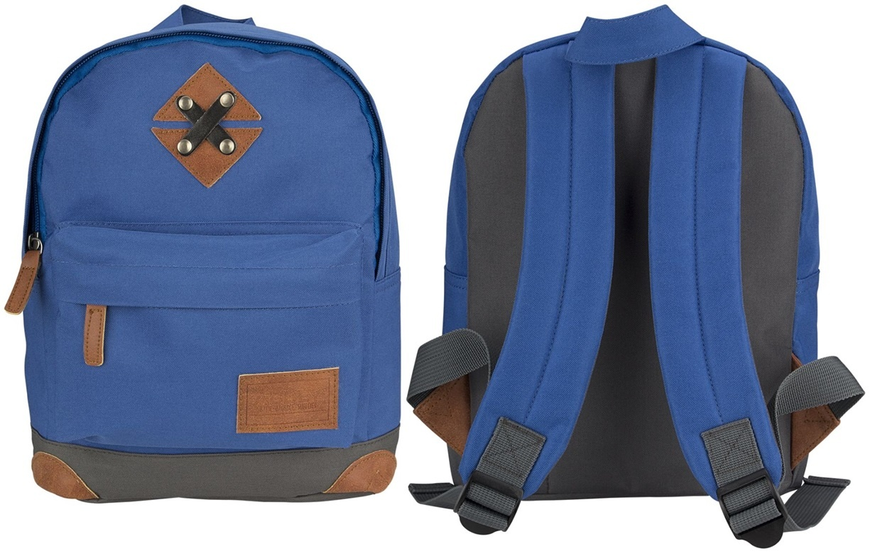 ABBEY RUCKSACK SMALL