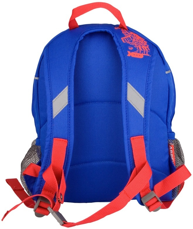 ABBEY RUCKSACK JUNIOR