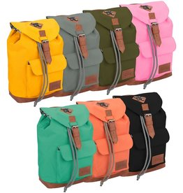ABBEY RUCKSACK DAILY SATCHEL
