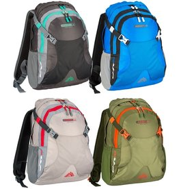 ABBEY OUTDOOR RUCKSACK SPHERE - 20L