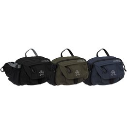 ABBEY ACTIVE OUTDOOR HEUPTAS TURNPIKE - 3L