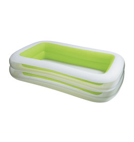 INTEX INTEX SWIMMINGPOOL