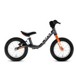 PUKY  PUKY LOOPFIETS LR LIGHT BR, ANTRACIET