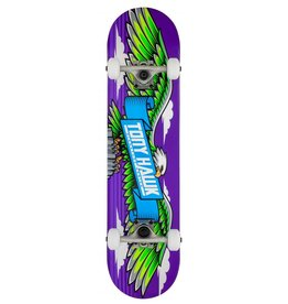 TONY HAWK TONY HAWK 180 SERIES SKATEBOARD, WINGSPAN