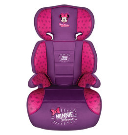 DISNEY MINNIE MOUSE AUTOSTOEL
