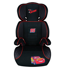 DISNEY CARS AUTOSTOEL