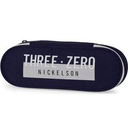 NICKELSON ETUI NICKELSON BOYS BLUE: 8X23X8 CM