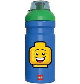 LEGO DRINKBEKER LEGO ICONIC: BOY