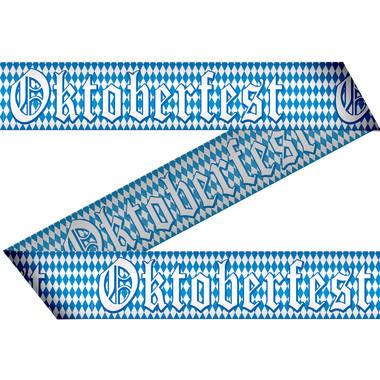 OKTOBERFEST AFZETLINT OKTOBERFEST - 15 METER