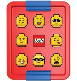 LEGO LUNCHBOX LEGO ICONIC: CLASSIC