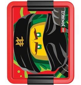 LEGO LUNCHBOX LEGO NINJAGO: CLASSIC