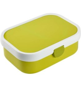 MEPAL LUNCHBOX MEPAL CAMPUS: LIME GROEN