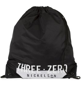 NICKELSON ZWEMTAS NICKELSON BOYS BLUE 43X49 CM
