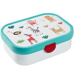 ANIMAL FRIENDS LUNCHBOX ANIMAL FRIENDS MEPAL