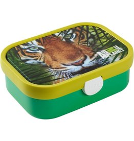ANIMAL PLANET LUNCHBOX ANIMAL PLANET MEPAL TIGER