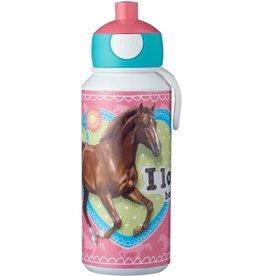 MEPAL POP-UP BEKER PAARDEN MEPAL: MY HORSE