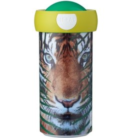 MEPAL SCHULCUP ANIMAL PLANET MEPAL TIGER