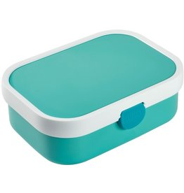 MEPAL LUNCHBOX MEPAL CAMPUS: TURQUOISE