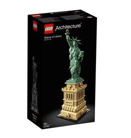 LEGO LEGO ARCHITECTURE FREIHEIT DES BILDES