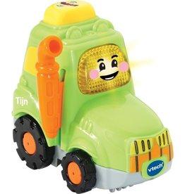 VTECH TOET TOET AUTO VTECH: TIJN TRACTOR 12+ MAANDEN