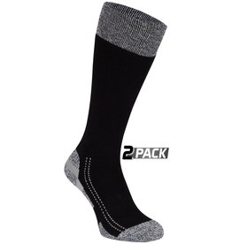 STARLING SILVERSTAR WINTERSOCKEN, 2-PACK