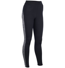 AVENTO SPORTLEGGING, DAMES