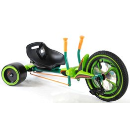 GREEN MACHINE HUFFY GREEN MACHINE, 16 INCH