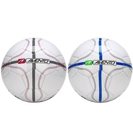 AVENTO VOETBAL GLOSSY, LEAGUE ll