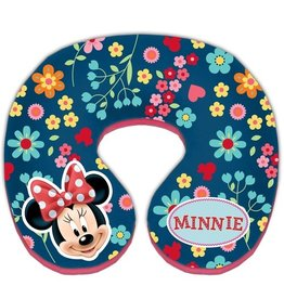 DISNEY MINNIE MOUSE HALSKISSEN