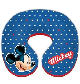 DISNEY MICKEY MOUSE HALSKISSEN