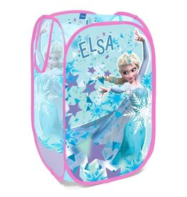 DISNEY FROZEN TOY ORGANIZER