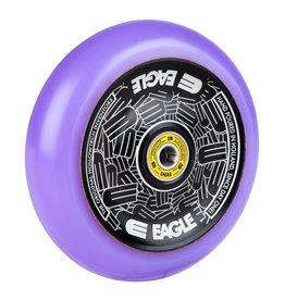 EAGLE SUPPLY EAGLE SUPPLY STUNTSTEP WIELEN RADIX EAGLE