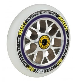 EAGLE SUPPLY EAGLE SUPPLY STUNTSTEP WIELEN HARD LINE X6 CORE PANTHERS WHEEL