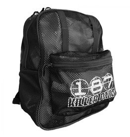 187 KILLER PADS 187 KILLER PADS MESH BACKPACK
