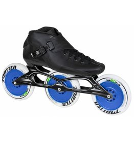 POWERSLIDE POWERSLIDE SPEEDSKATES, XXX 125MM