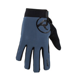 REKD  REKD STATUS GLOVES, BLUE
