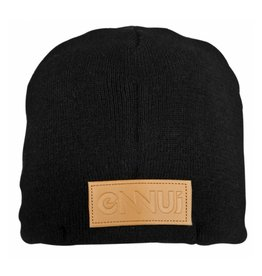 ENNUI PROTECTION ENNUI PROTECTION, CITY BEANIE