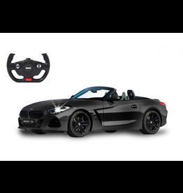R/C BMW Z4 ROADSTER 2,4 GHz A, 1:14