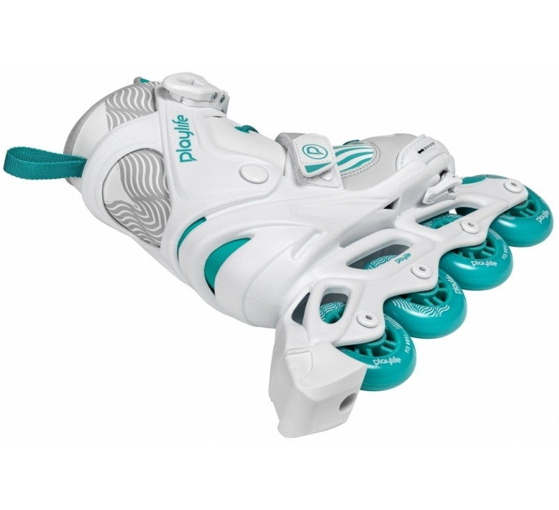 PLAYLIFE PLAYLIFE LIGTH BREEZE KIDS INLINE SKATES