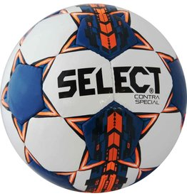 SELECT SELECT CONTRA SPECIAL, WIT/BLAUW