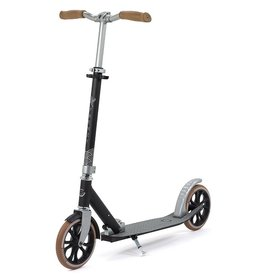 FRENZY SCOOTERS FRENZY KAIMANA ROLLER 205MM, BLACK 10+