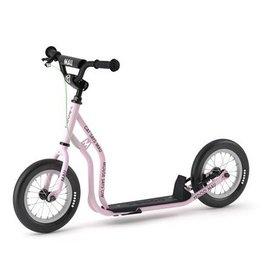 YEDOO  Yedoo New Mau Candypink Kinderroller 4+