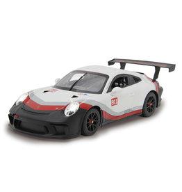 JAMARA PORSCHE 911 GT3 CUP 1:14 WIT