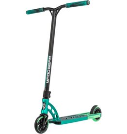 MGP MGP VX ORIGIN TEAM, TURQUOISE/MINT