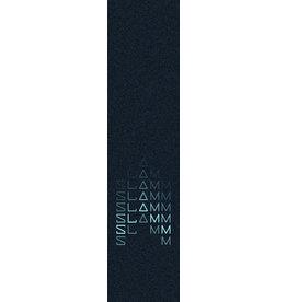 SLAMM SLAMM GRIP TAPE, PYRAMID