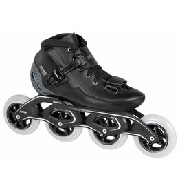 POWERSLIDE POWERSLIDE SPEED SKATES, R2 100