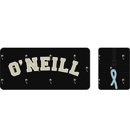 O'NEILL ETUI O'NEILL BOYS, BLACK: 8X20X7 CM